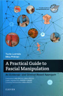 A Practical Guide to Fascial Manipulation