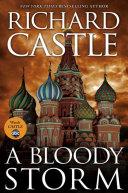 A Bloody Storm Pdf/ePub eBook