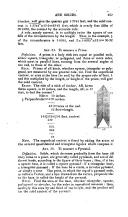 Σελίδα 467