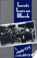 Twenty Years on Wheels
