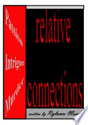 Relative Connections