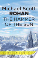 The Hammer of the Sun Book