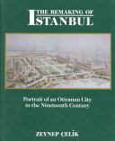 The Remaking of Istanbul