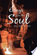 Essays from the Soul