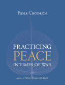 Practicing Peace in Times of War Pdf/ePub eBook