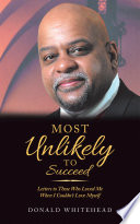 Most Unlikely to Succeed