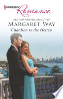 Guardian to the Heiress