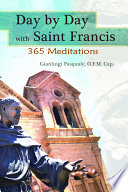 Day By Day With Saint Francis