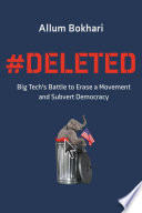 Deleted Book PDF