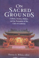 On Sacred Grounds