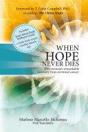 When Hope Never Dies