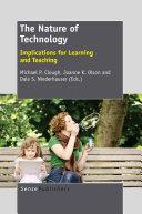 The Nature of Technology Pdf/ePub eBook
