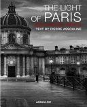 La lumi  re de Paris