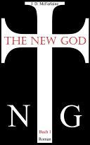 The New God