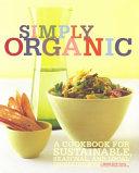 Pdf Simply Organic
