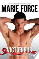 Victorious, A Tame Quantum Novel
