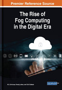 Pdf The Rise of Fog Computing in the Digital Era Telecharger