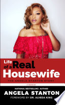 Life of a Real House Wife    Book PDF