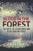 Blood in the Forest [Pdf/ePub] eBook