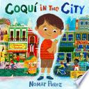 Coqu   in the City