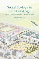 Social Ecology in the Digital Age [Pdf/ePub] eBook