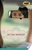 In the Mirror Book