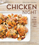 Williams-Sonoma Chicken Night