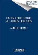 Laugh Out Loud A  Jokes for Kids