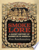 Smokelore Book