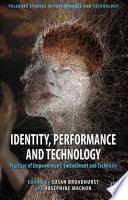 Identity Performance And Technology