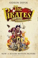 Pdf The Pirates! In an Adventure with Scientists Telecharger