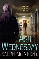 Ash Wednesday ebook