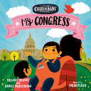 Citizen Baby: My Congress Pdf/ePub eBook
