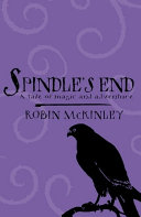 Pdf Spindle's End