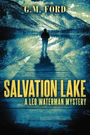 Salvation Lake