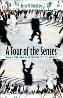 A Tour of the Senses Pdf/ePub eBook