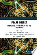 Pearl Millet Book PDF
