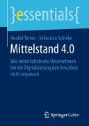 Mittelstand 4.0 Pdf/ePub eBook