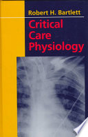 Critical Care Physiology