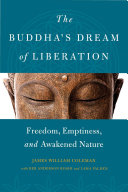 The Buddha's Dream of Liberation