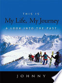 This Is My Life  My Journey Book PDF