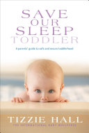 Save Our Sleep  Toddler