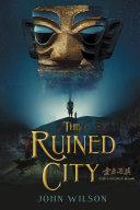 The Ruined City Pdf