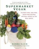 Supermarket Vegan Pdf