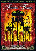 The Complete Scarlet Traces