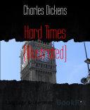 Hard Times (Illustrated) Pdf/ePub eBook