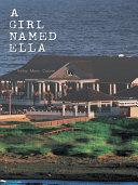 Pdf A Girl Named Ella