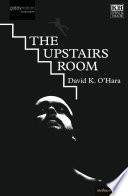 The Upstairs Room Book PDF