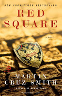 Red Square Pdf/ePub eBook