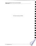 Klamath National Forest (N.F.), Motorized Travel Management (formerly Motorized Route Designation)